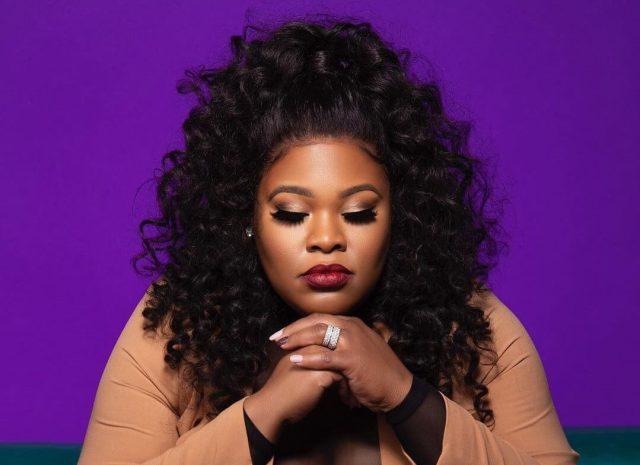 Tasha Cobbs - Hallelujah (You Get The Glory) Lyrics