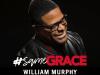 William Murphy - Same Grace Lyrics