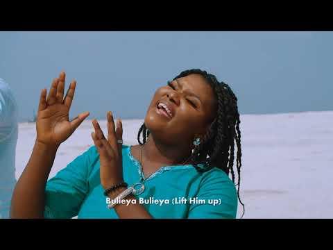 Sammie Okposo ft. Mike Stuckey - Chukwu Ebube Lyrics