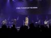 Elevation Worship - Water Is Wild
