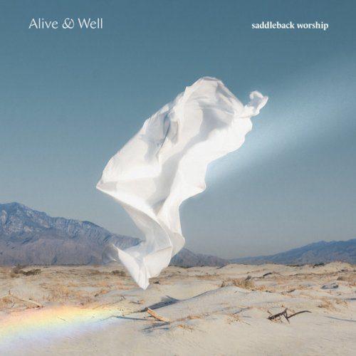 Saddleback Worship - My Hallelujah