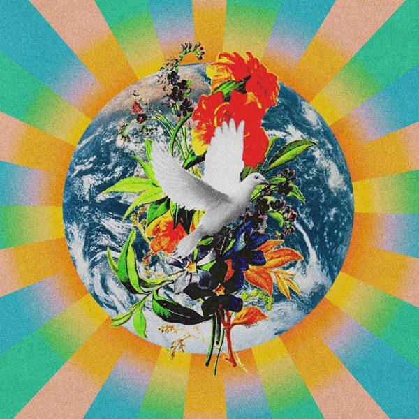 Maverick City Music - Libertad (Spontaneous)