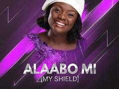 [Album] Adeyinka Alaseyori - Alaabo Mi (My Shield)