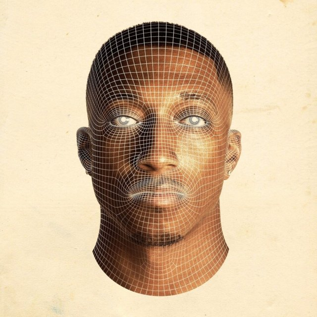 Lecrae - Give In