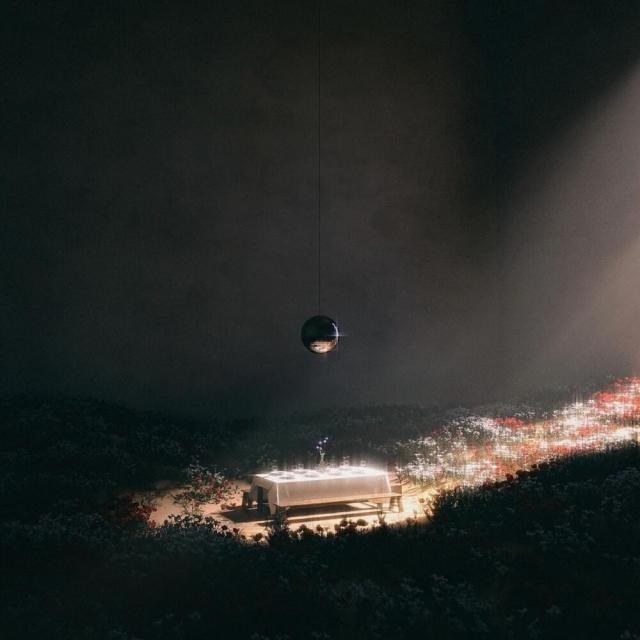 [Album] Bethel Music - Homecoming