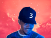 Chance The Rapper - Angels