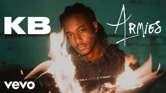KB - Armies