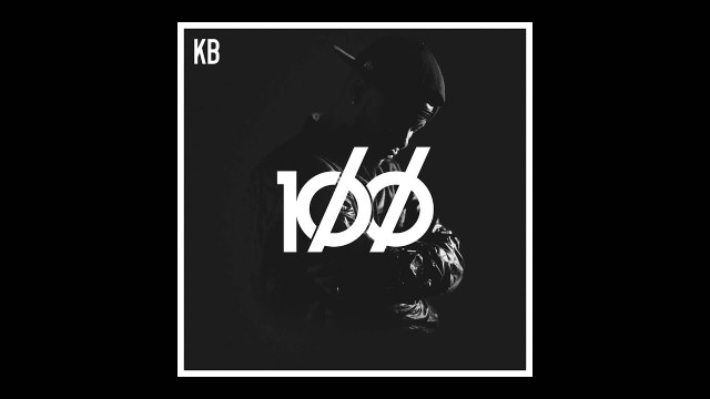 KB - Undefeated