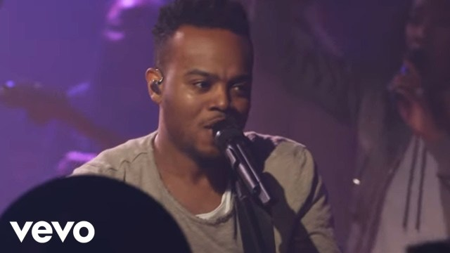Travis Greene - Without Your Love