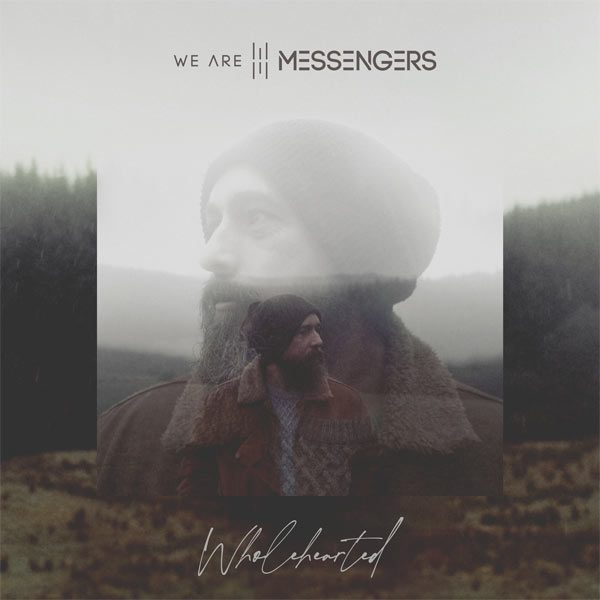 We Are Messengers - Friend of Sinners