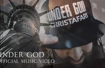 Christafari - Under God