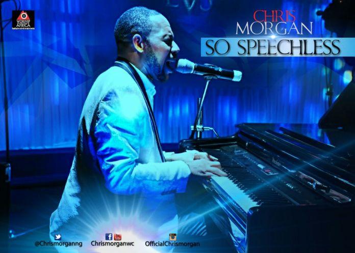 So-Speechless-YouAre   Orodeonlineng.com