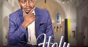 EmCyril – Holy – Gospelminds.com