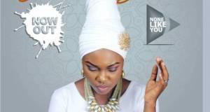 Emem Baseda – None Like You