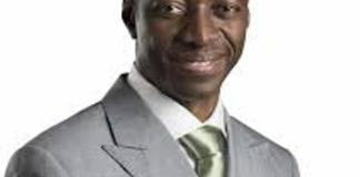 Sam Adeyemi - Gospelminds.com