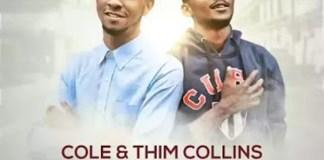 Cole - Unconditional Love