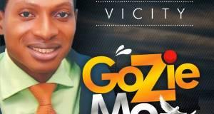Vicity - Gozie Mo
