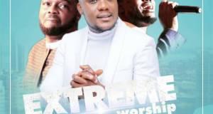 Extreme Worship