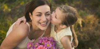 5 Keys to Raising Good Kids