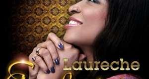 Laureche