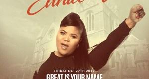 Eunice U
