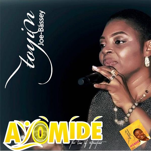 Ayomide