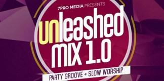 Unleashed Mix 1.0