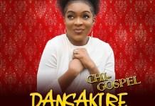 Chi-Gospel - Dansaki Re