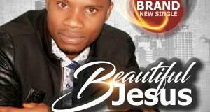Israel Koloh - Beautiful Jesus