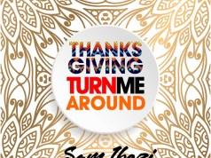 Sam Ibozi Ft. Emmasings - Turn Me Around