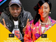JODU Records Signs Enyo and Tem-Pee