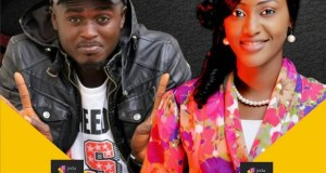 JODU Records Signs Enyo and Tem-Pee