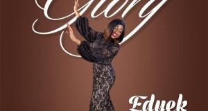 Eduek - Glory To The Lamb