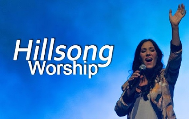 Its more than just.. However you refer to it, you cant deny that Hillsong is making it cool to be a Christian.