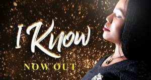 I Know - Laura Abios