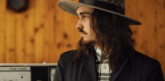 Jordan Felizs - Future Album