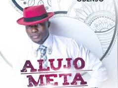 Laolu Gbenjo - Alujo Meta