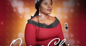 Oyoyo Chim - Maureen Sings
