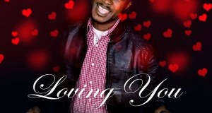 Sikanz - Bless The Lord + Loving You