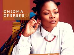 Rhythm Of Your Love - Chioma Okereke