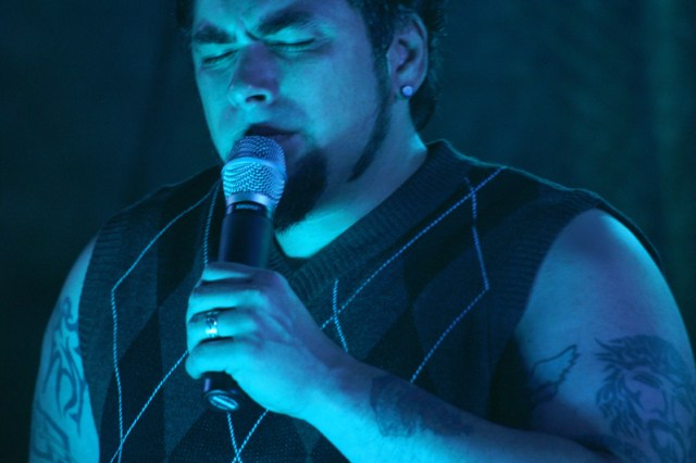 Joseph Rojas Announces The Formation of Nashville Label Group