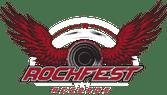 RockFest Records