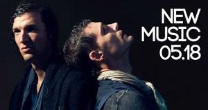 Audio Lyrics for King Country latest Song Joy