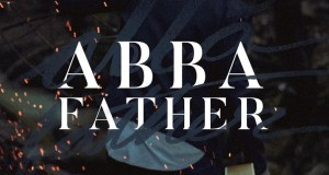 Download New single Abba Father G12 Worship