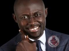 Elijah Oyelade Gave A Clear Definition Of Selfishness