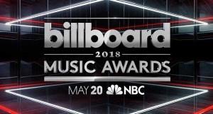 Full List of Gospel Christian Artists Honored with 2018 Billboard Music Award