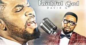 David G