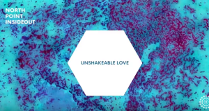 Unshakeable Love
