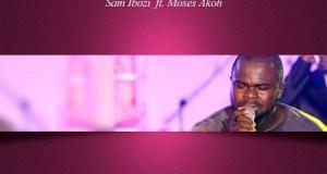Sam Ibozi