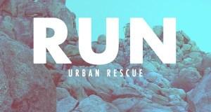 Urban Rescue